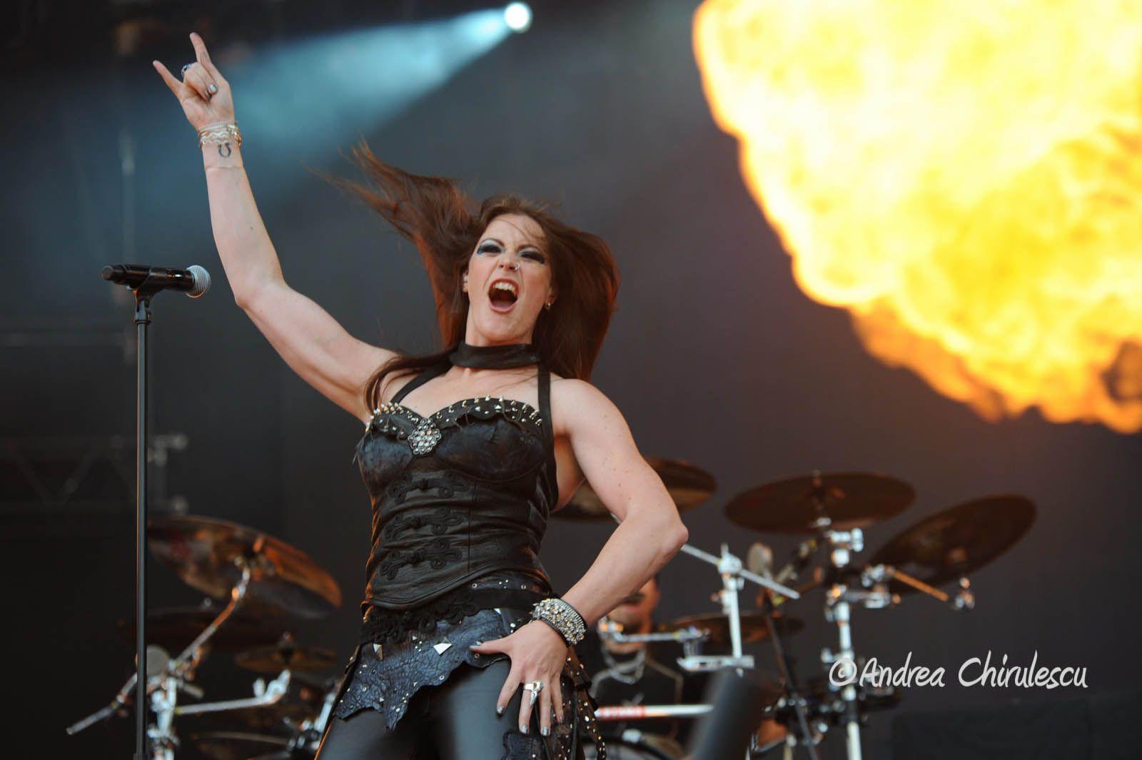 Nightwish image nightwish 36385816 1600 1600 for Floor nightwish