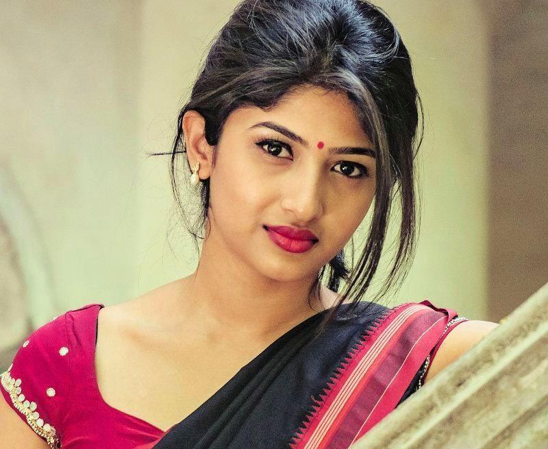 Roshni Prakash South Indian Film Actress Of Kavaludaari Fame My Words Thoughts Beautiful Indian Actress Indian Actresses South Indian Actress