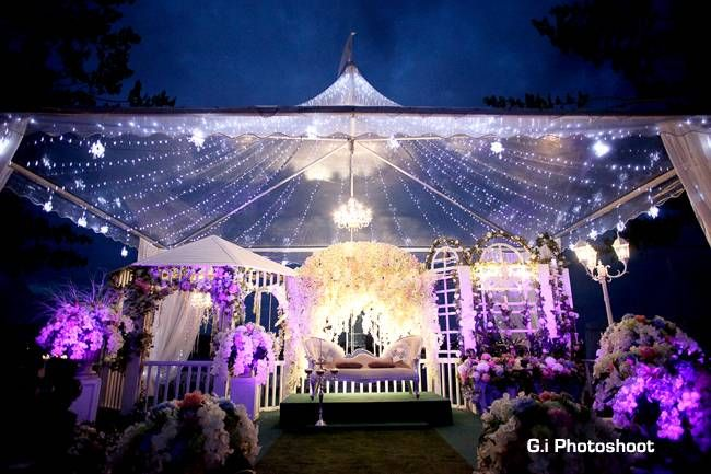 Cheap Wedding Venues NYC Chicago