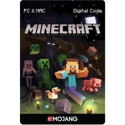 server name: Fields On Youtube Minecraft server address