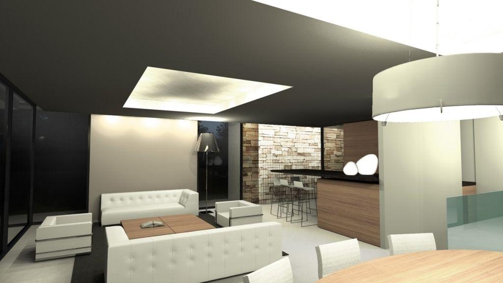 Image result for interieur maison moderne Idées de décoration