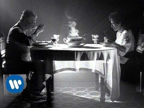 Amistades Peligrosas Casi Nunca Bailais Live Tv Dvr Storage Music Videos