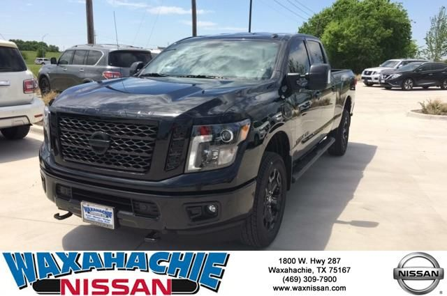 Pin by Waxahachie Nissan on New Customers Nissan, Black
