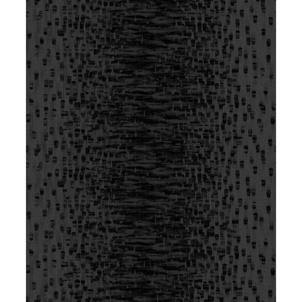 Grandeco Grandeco Illusion Stripe Pattern Bark Paint