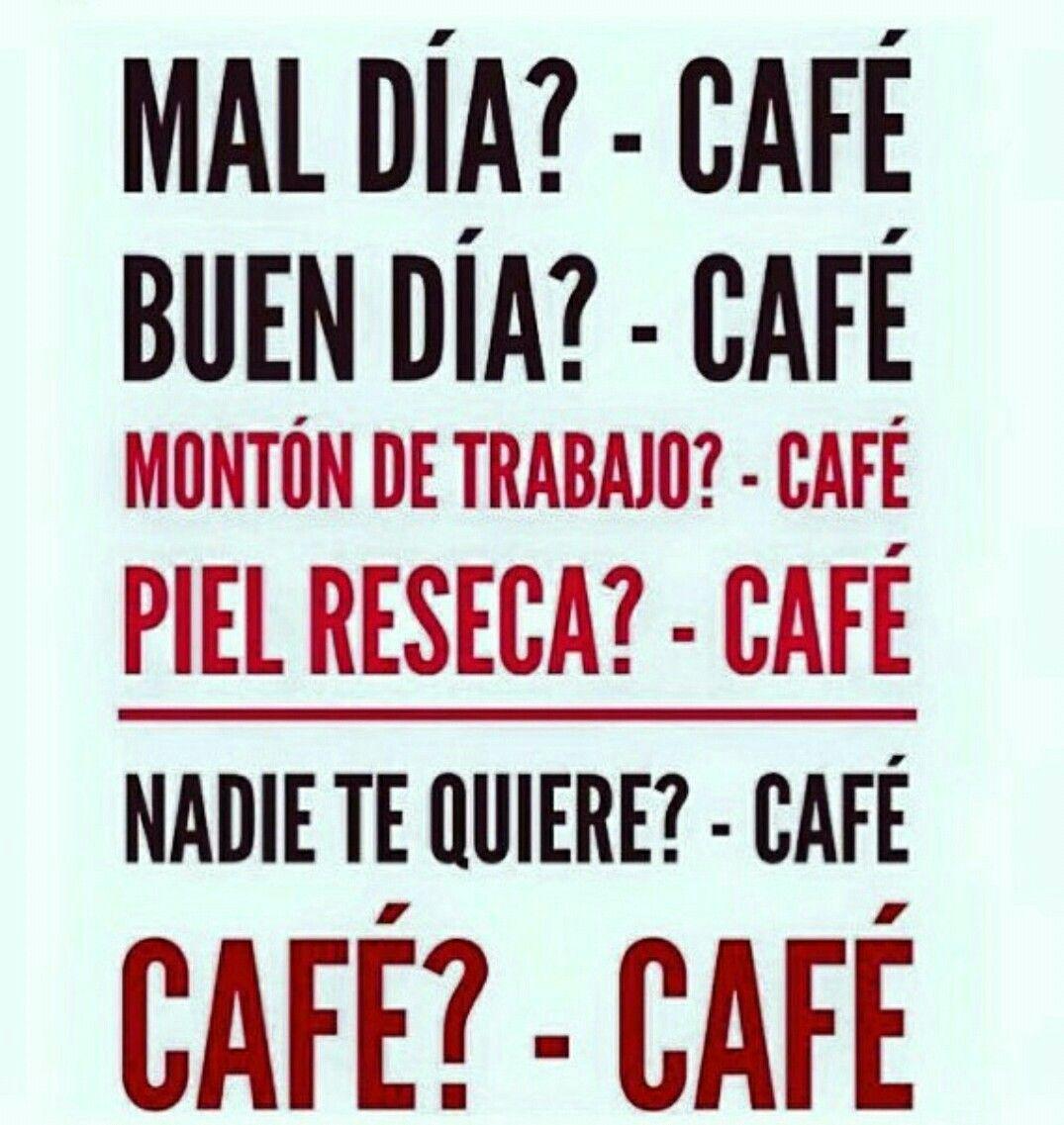 Top Todos los días Café!! | Tomando cafe | Pinterest | Café e Cozinha TK49