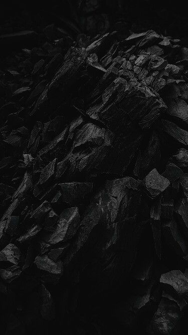 Sɴɪᴇɢᴅᴇᴊᴀ Black Colour Mood Aesthetic In 2019