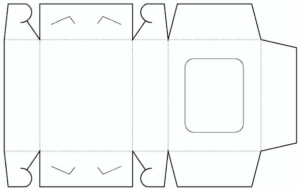 Pin em Paper Designs