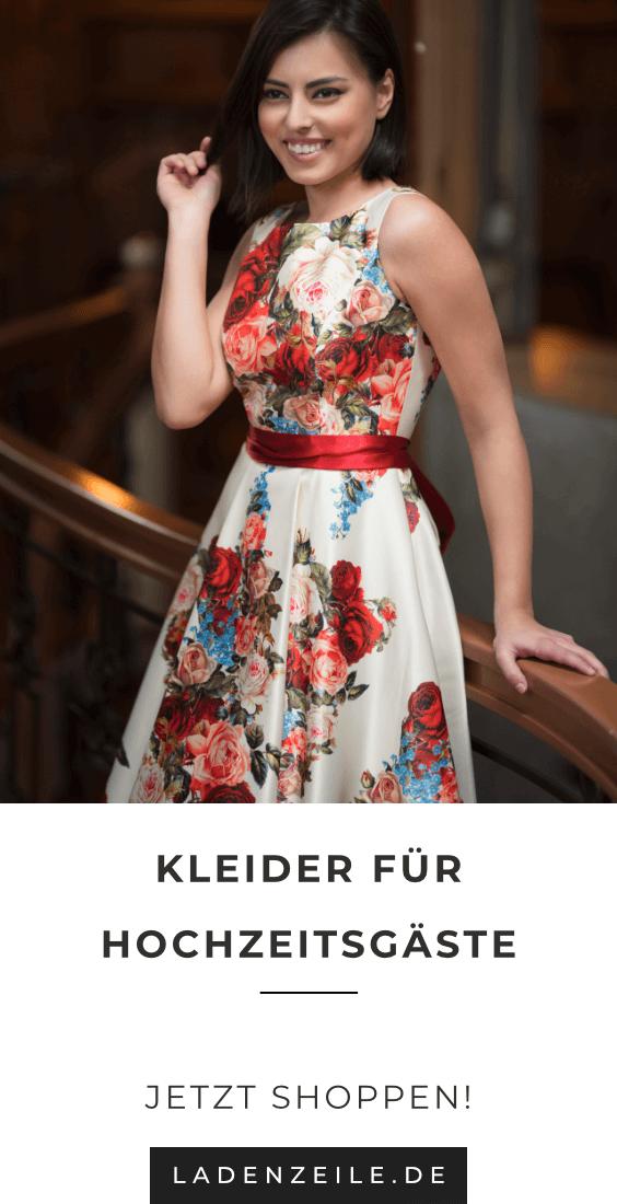 Festliche Kleider ℒ Sommeroutfits Pinterest