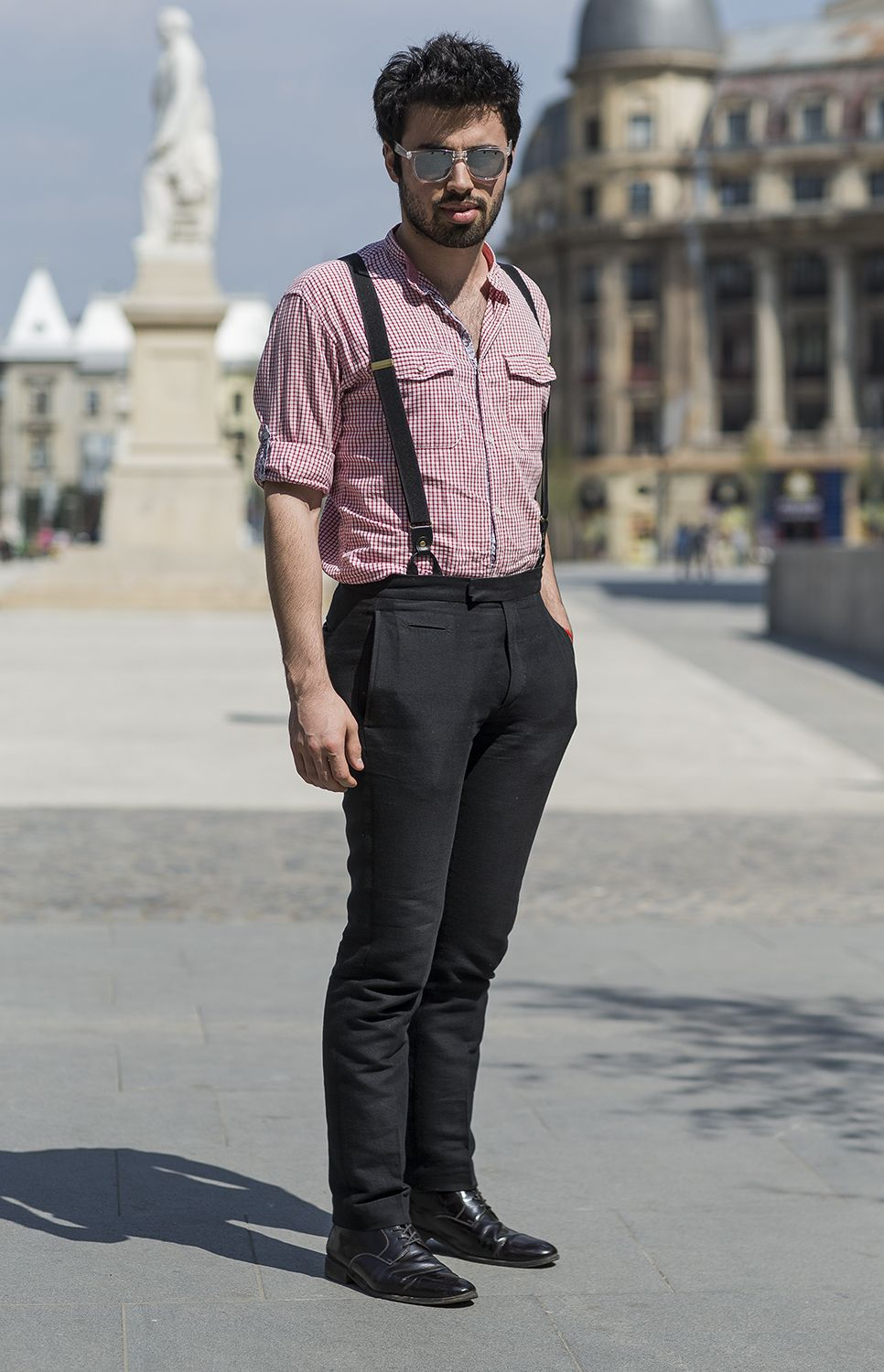 Street fashion men bucharest street style men Fashion street style pinterest