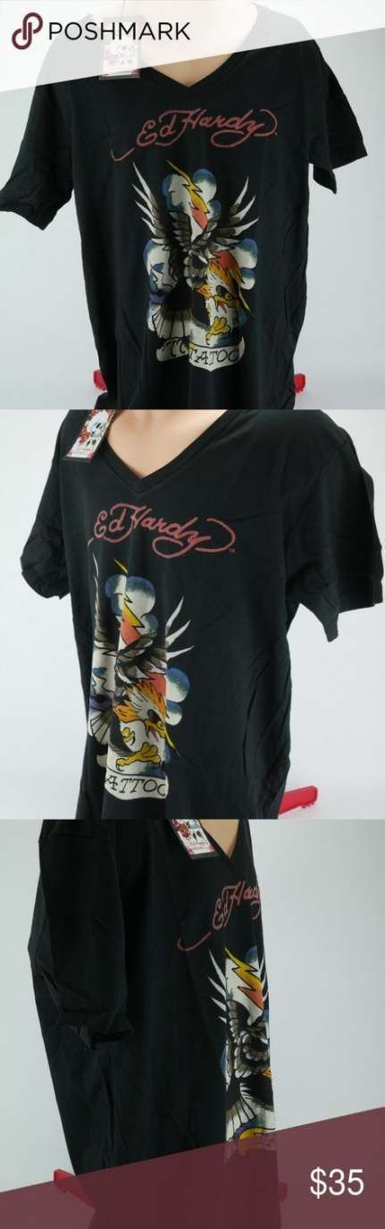Photo of Tattoo Neck Front Tees 63+ Super Ideas – #