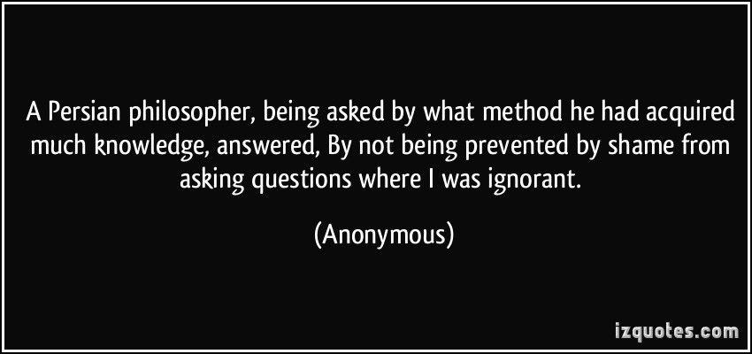 Philosopher Quotes | Persian Philosopher Quotes Google Search Quotes Pinterest