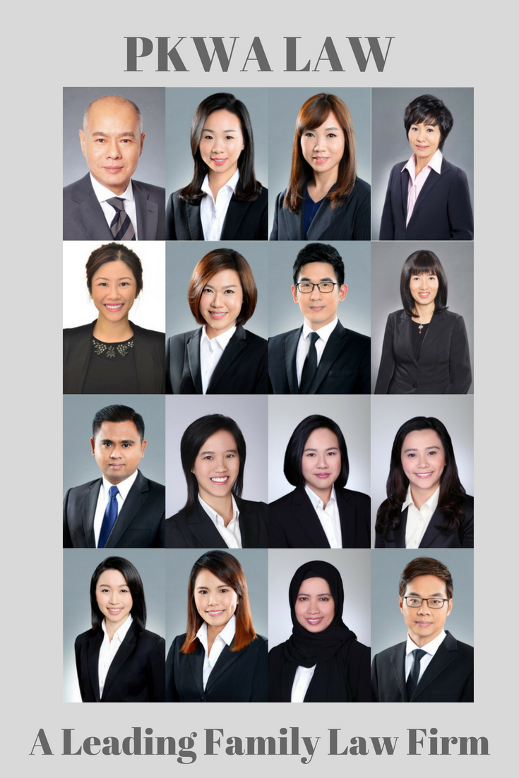 Pkwa Law Family Law Divorce Lawyers Divorce Family Law