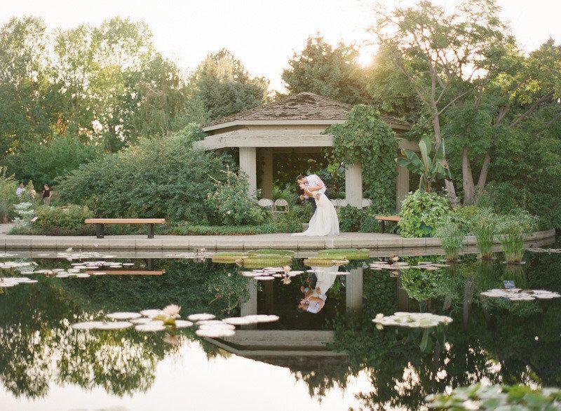 Denver Wedding by Lindsay Carole Photography | Wedding | Pinterest ...