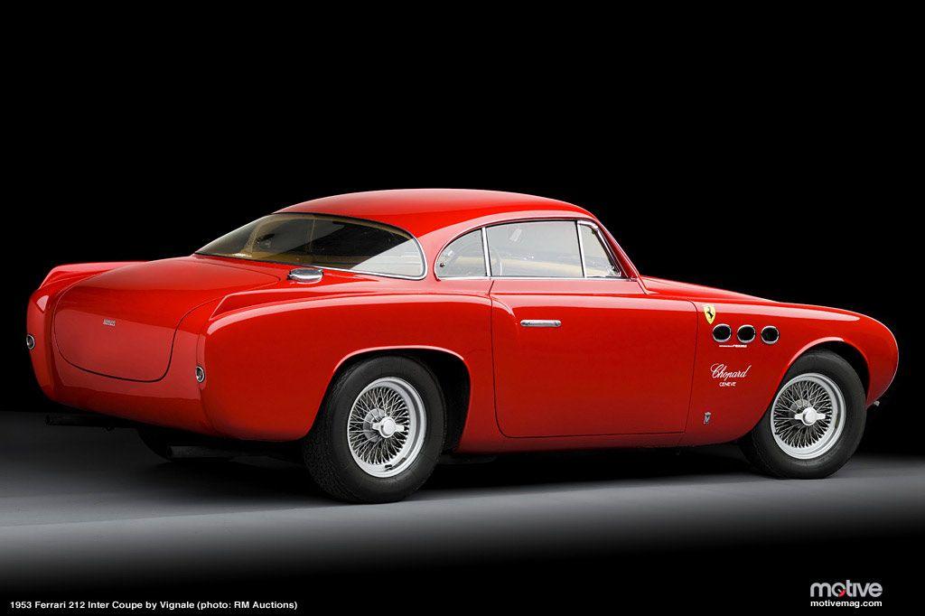 1953-ferrari-212-inter-coupe-vignale-rm-auctions-002.jpg (1024×682)