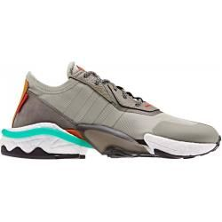 adidas Originals Pod-s 3.2 Ml Herren Sneaker braun adidasadidas #ootd