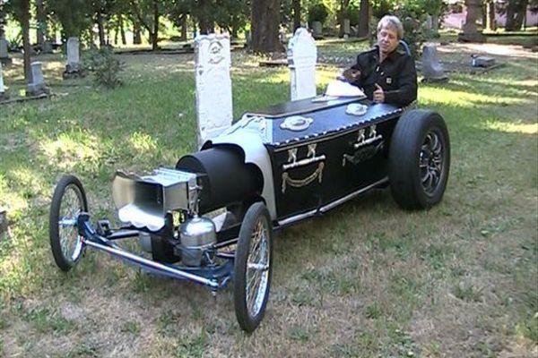 Race Car Driving Gift Nj