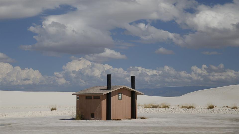 Baños del mundo. Alrededor del mundo en 45 baños http://www.lanacion.com.ar/1846611-alrededor-del-mundo-en-45-banos-dia-mundial-del-inodoro