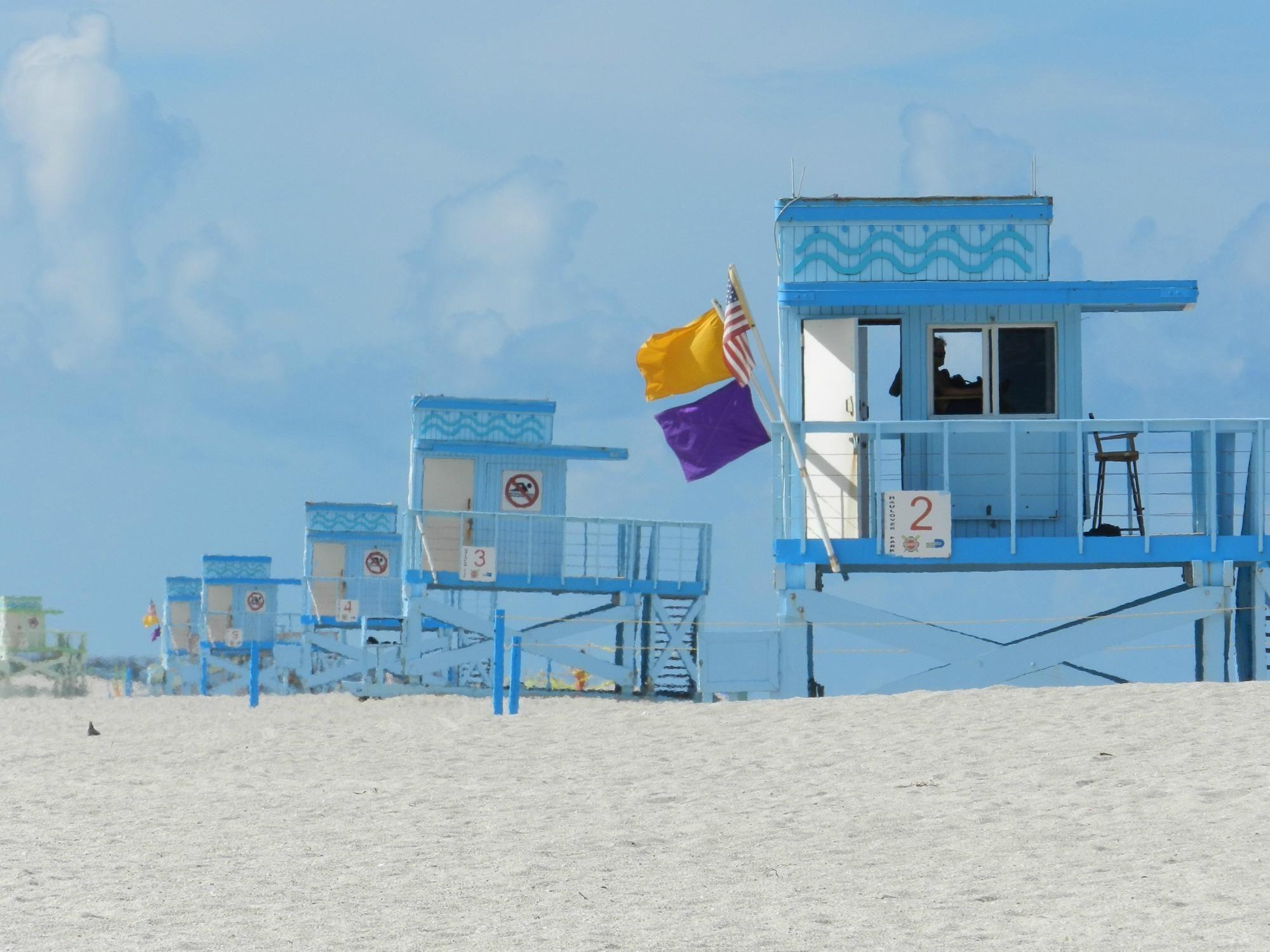 Consider, that Miami haulover beach florida authoritative point