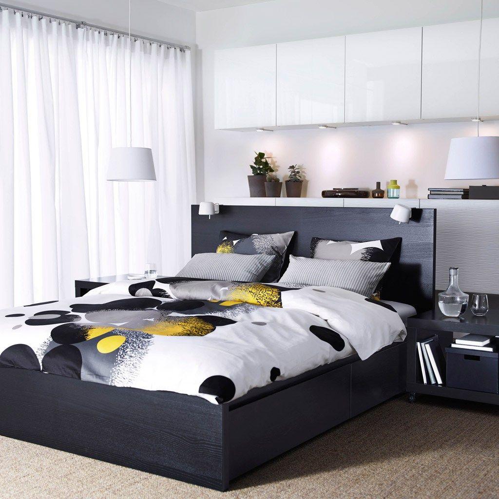 bedroom ikea bed sets queen ikea furniture sets bedroom sets ...