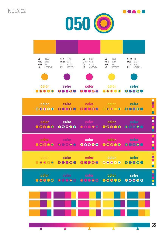 c08beo_839ed8a69a616966_023 Periodic table, Malaysia