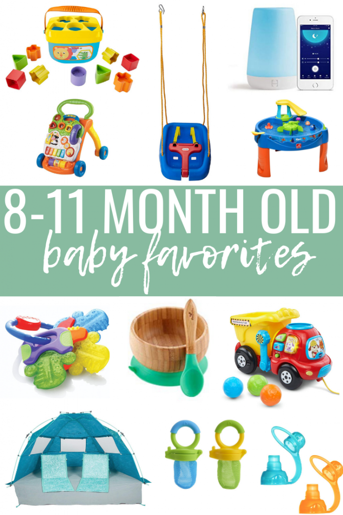 Ryder Update 8 11 Months Peanut Butter Fingers 11 Month Old Baby Baby Month By Month Baby Development