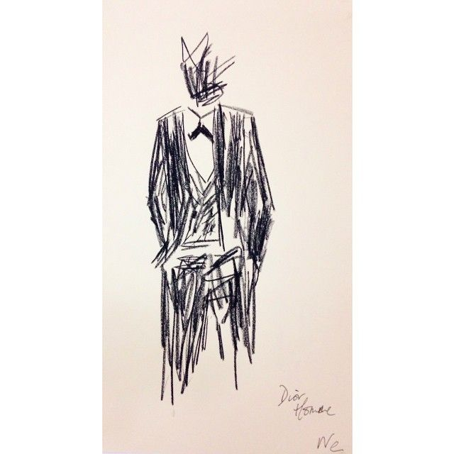 @dior X #artist #artistsoninstagram #art #writer #impressionism #painter #pAinting #poetry #poetrycommunity #poetsoninstagram #poetryoninstagram #contemporaryart #modernart #britishart #basquiat #tumblrinspo #LCM #fashion #fashiondesign #fashionblogger #fashionphotographer #photographer #kendalljenner #kyliejenner #british #london #streetart #literature #quote #beautyblog ❤️