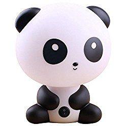 cute panda stuff like panda toys panda clothing or panda jewelry