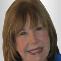Welcoming my new Associate, Anne Long, to IBOTOOLBOX. Take a look at their profile.