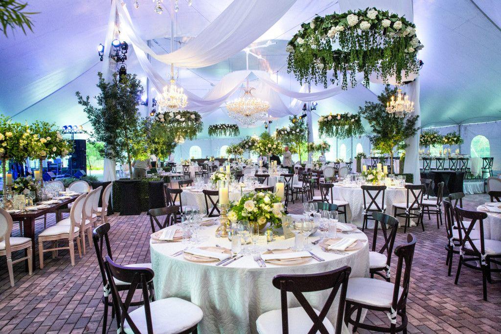 Real Florida Wedding Lindsay Schroeder and Drew Hoffman