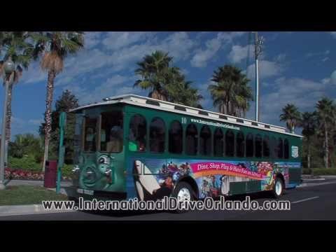3c6afb1a7ac518f31273815b8750dd57 - Bus From International Drive To Busch Gardens