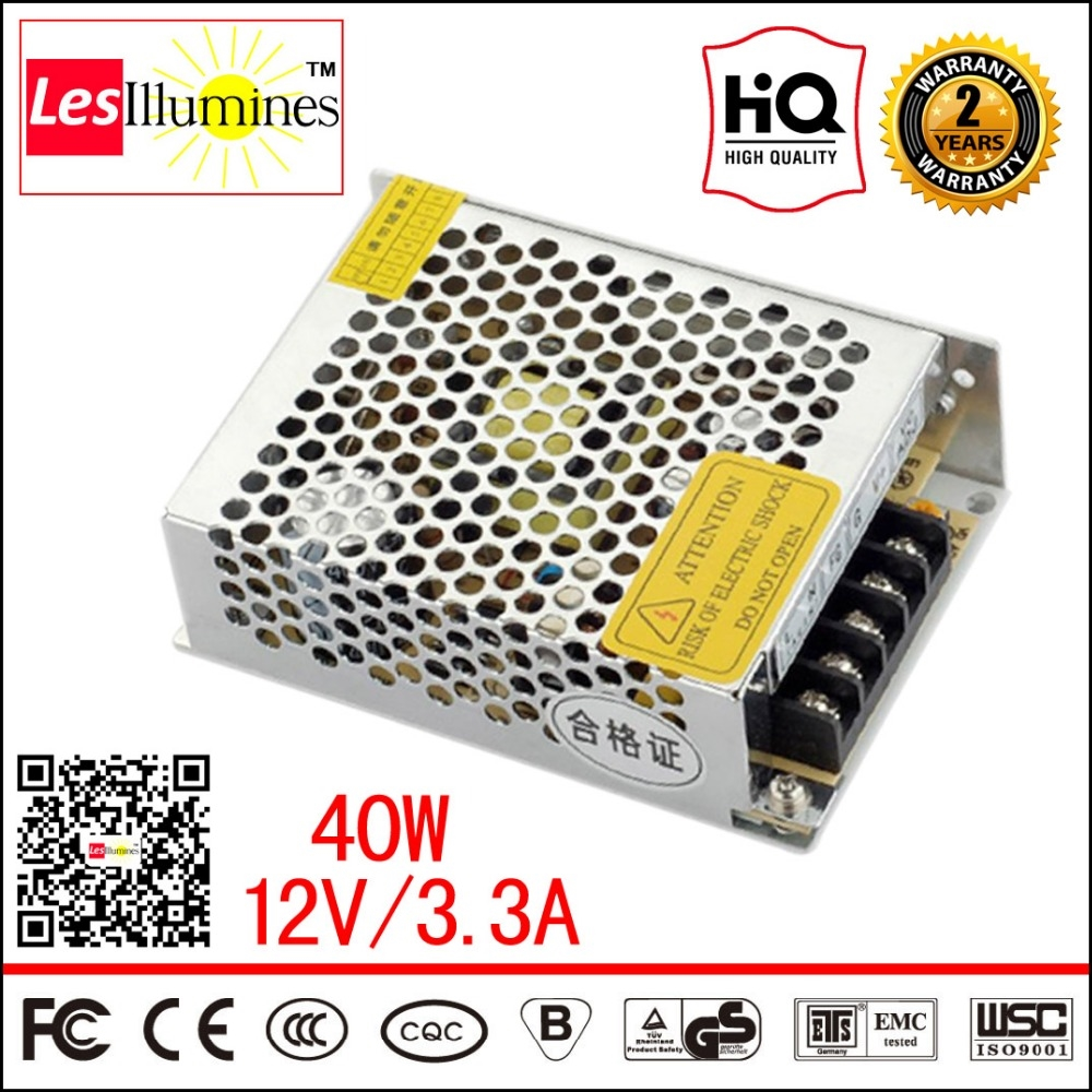 984 Buy Now Http Aliu9ishopchinainfo Gophpt32715988070 Online Get Cheap Amp Wiring Kit Aliexpresscom Alibaba Group Ac220v In 12v Out Led Module Light Power Ce Rohs Approval Uninterruptible Switch Dc