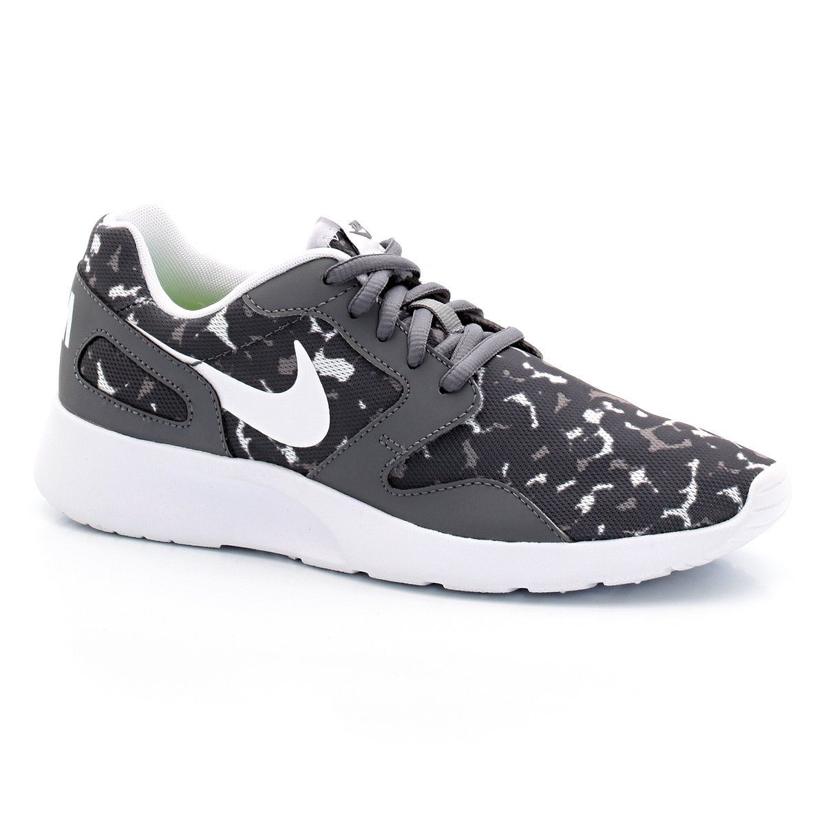 Ténis nike wmns kaishi print Nike   fashion { fashion  10e0aa