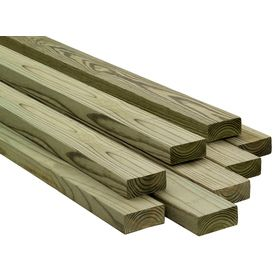 Lowes Pressure Treated Lumber Prices