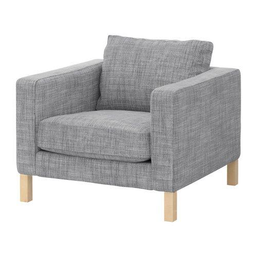 Ikea Us Furniture And Home Furnishings Ikea Sofa Ikea Armchair Ikea Karlstad
