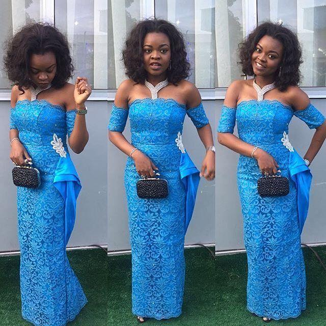 Turquoise on fleek! @adenikair in @ayabaofficial #ootd  #fashion #fashiongram #style #love #beautiful ##outfit #fashionista  #instastyle #instafashion #todaysoutfit #fashiondiaries #guestlook #weddingguest #styles #asoebiinspiration