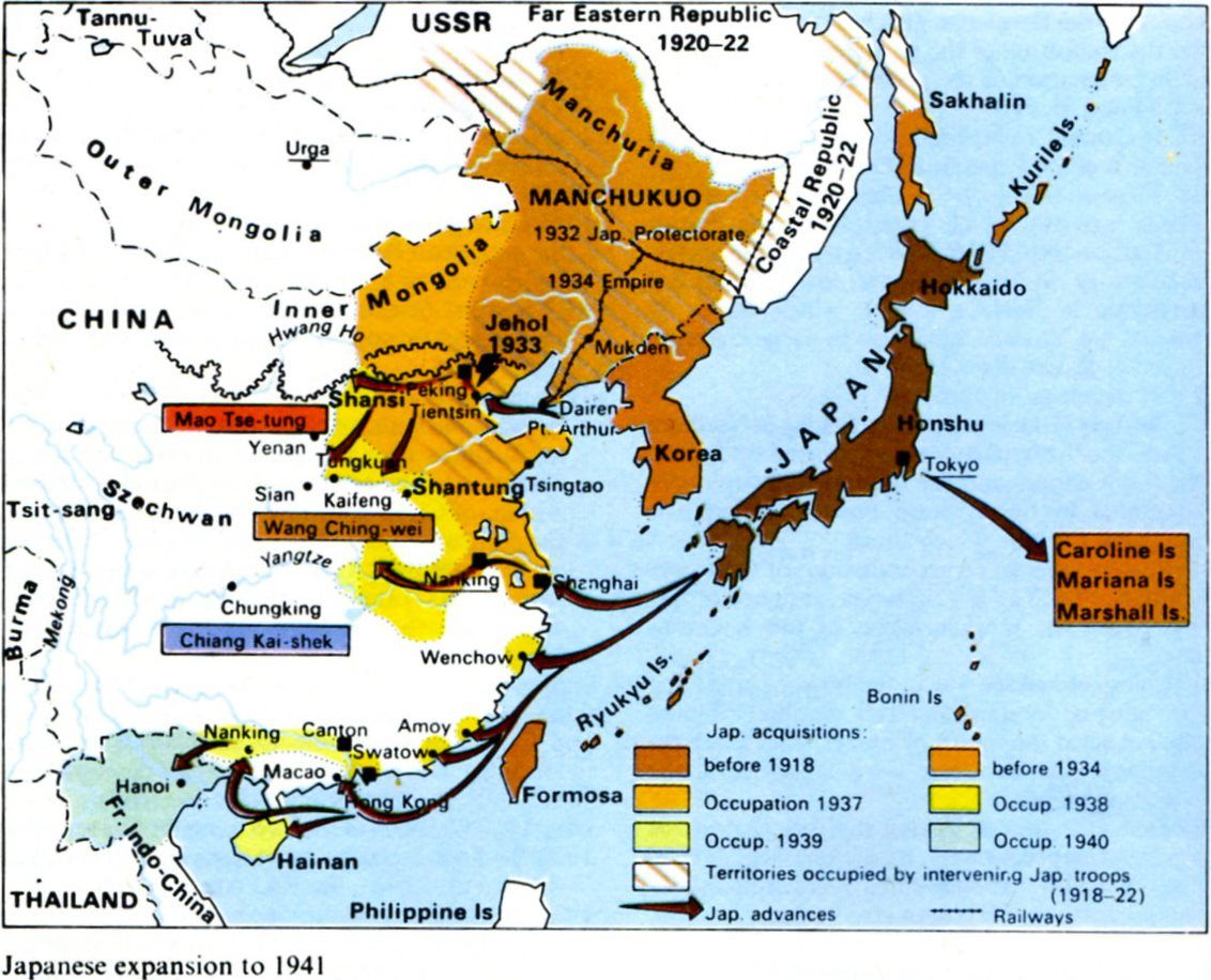 Best East Asia Images On Pinterest Asia Southeast Asia And Maps - Japan map 1930