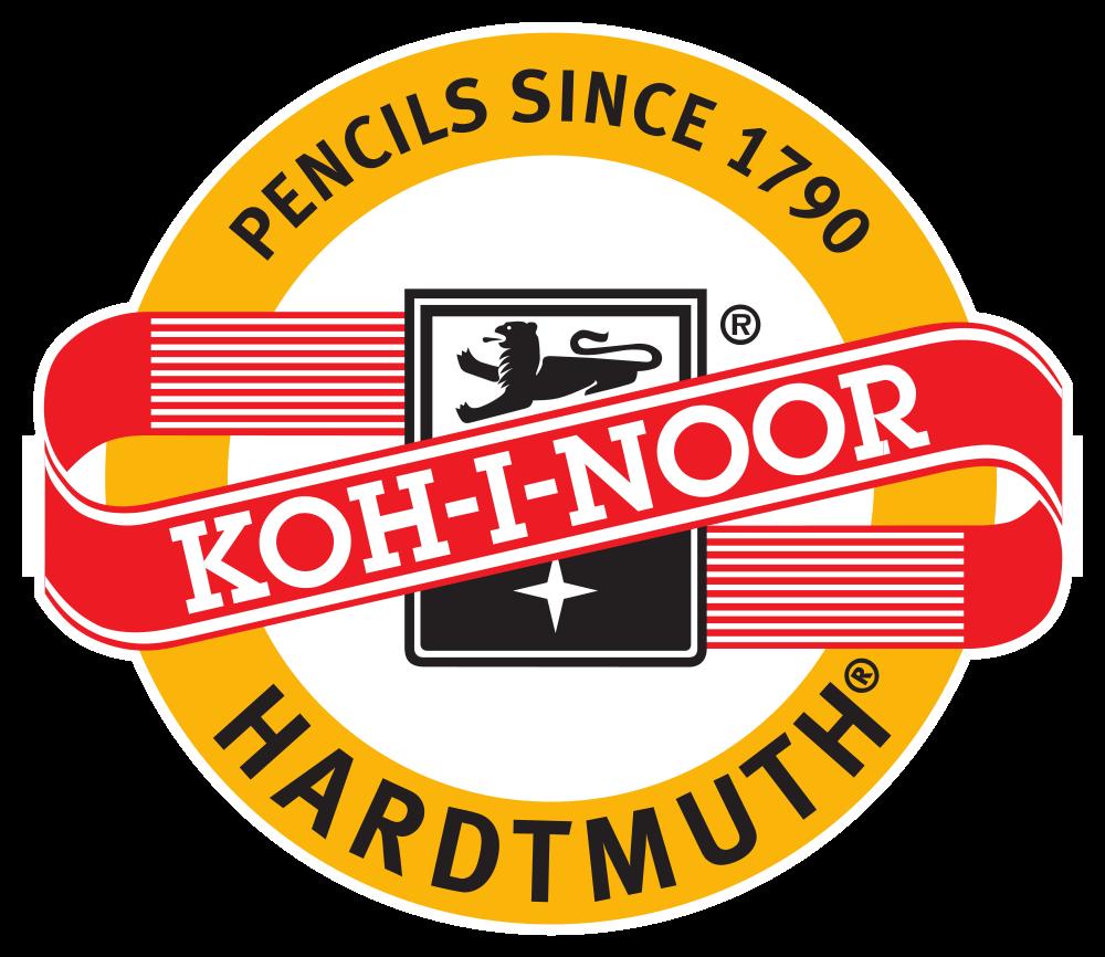 Koh-i-Noor Imagens De Logotipo bc540ee1ccb