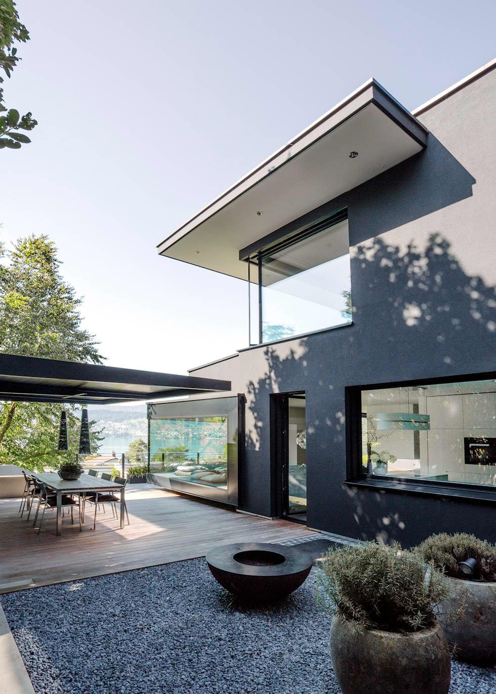 868 336 Exterior Home Design Ideas Remodel Pictures