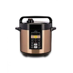 Philips Pressure Cooker Price Bd Philips Pressure Cooker Price In Bangladesh Buy Philips Pressure Cooker Price Bd Philips Pressure Cooker At Best Price In Best Electric Pressure Cooker