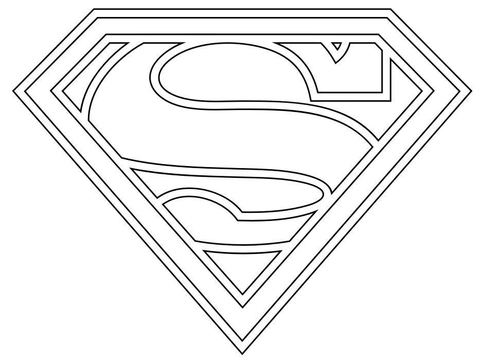 pin tamara collier op talenten superhelden