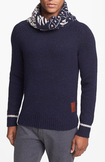 Love this by: Scotch and Soda  Nordstrom
