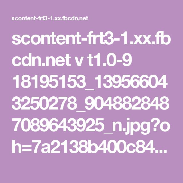 scontent-frt3-1.xx.fbcdn.net v t1.0-9 18195153_139566043250278_9048828487089643925_n.jpg?oh=7a2138b400c846f586c673ebdd2596a3&oe=598C4146