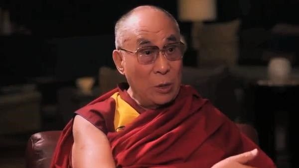 """The Dalai Lama has been chosen as one of the world's greatest leaders: His Holiness the Dalai Lama has served as an inspirational force for Tibetans and other Buddhists worldwide for decades. The Tibetan Central Administration reported on March 21, 2014 the Dalai Lama has recently been recognized for his great accomplishments by being rated in the top 10 of Fortune's """"World's Greatest Leaders"""" list."""