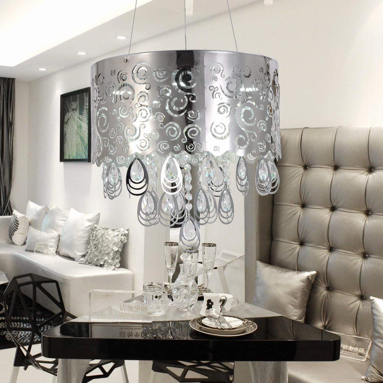 Moderne Schlafzimmer Lampe: Lampe Schlafzimmer Design Fur ...