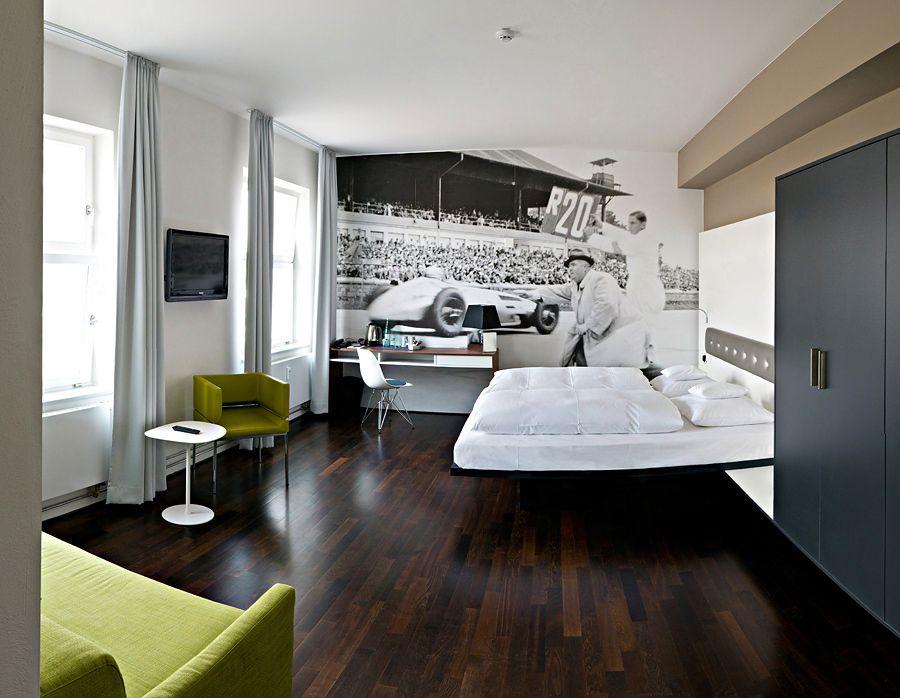 v8 hotel boblingen httpenescapiohotelv8hotel