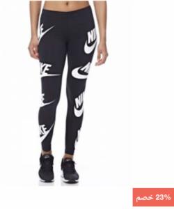 تخفيضات على كل ما وصل حديثا من موقع سوق السعودية دوت كوم اشتروا الآن Sweatpants Fashion Legging