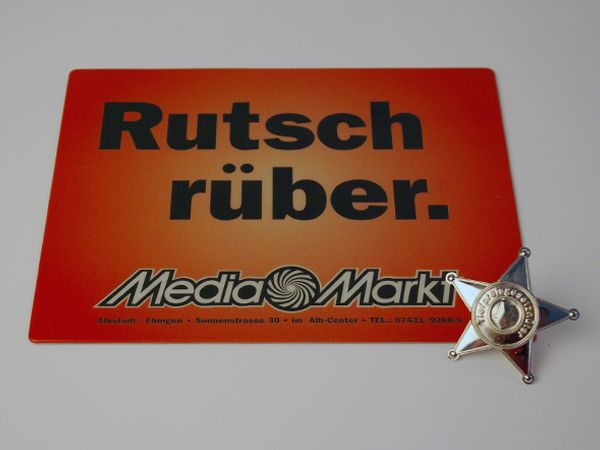 Realisation: joergfriedrich.eu  Company: Media Markt  Agency: redblue marketing