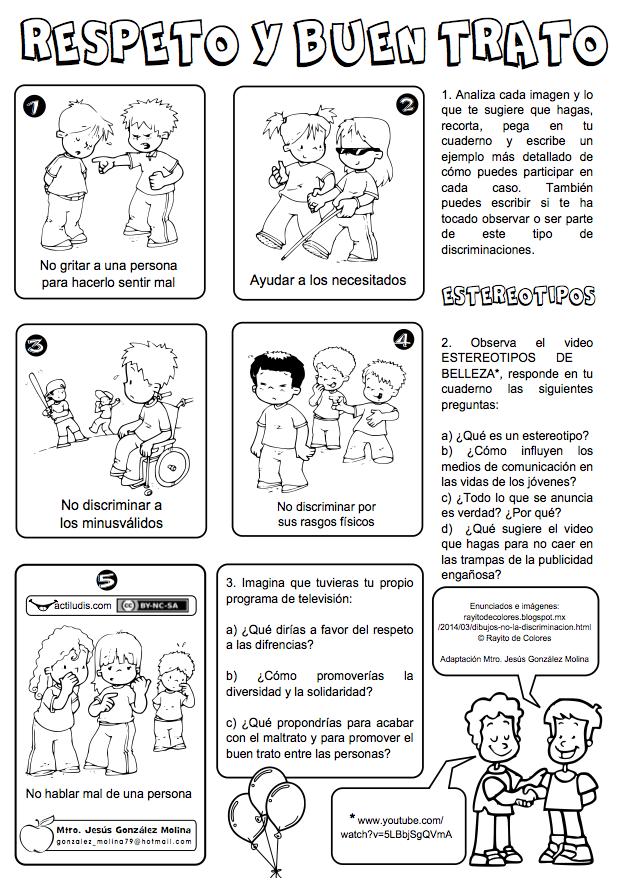 Pin De Isabel Lopez En Educación Infantil Pinterest