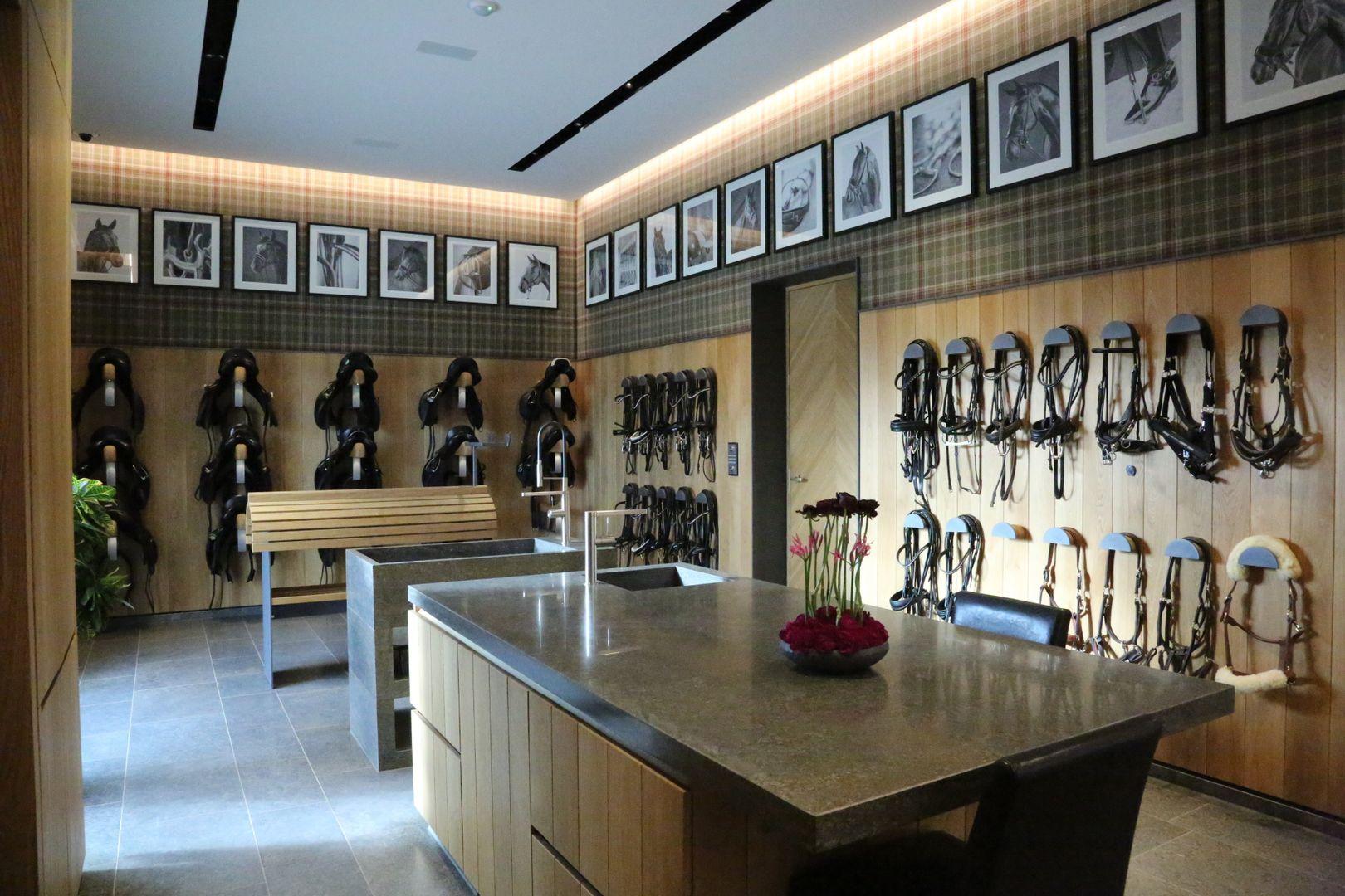Luxus Pferdestall neue seite equestrian neuer pferde und pferdestall