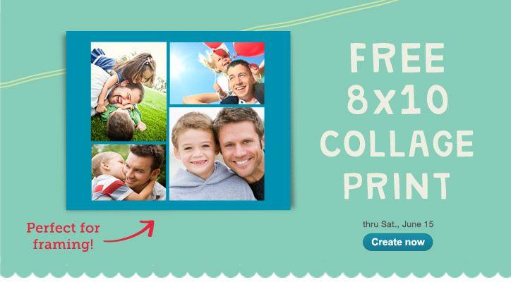 walgreens photo 8x10 coupon code
